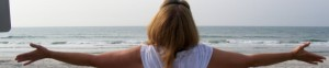 cropped-topsail-island.jpg