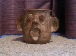 Surprise Pot