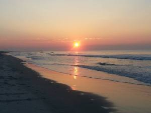 Topsail 6-14-15